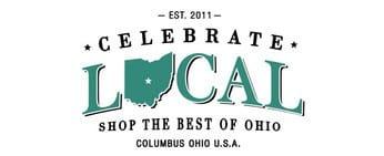 celebrate-local