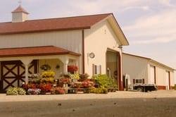 graver-family-farm