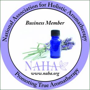 national-association-aromatherapy