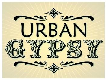 urban-gypsy