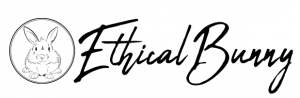 ethical bunny verified
