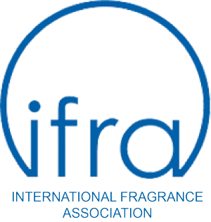IFRA Restrictions