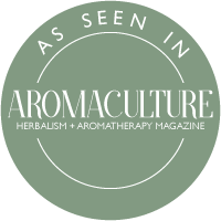 aromaculture